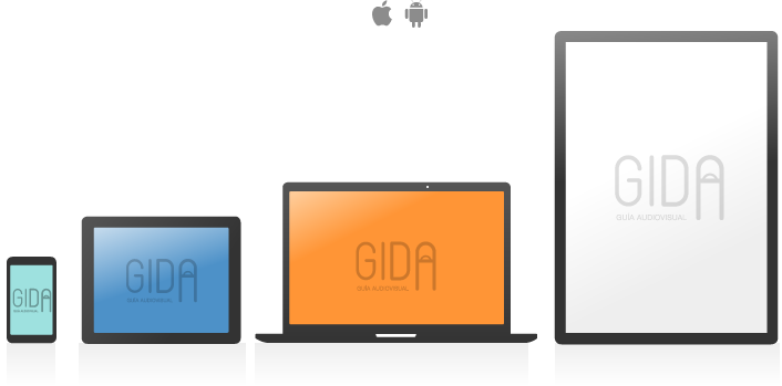 Multi-device en cross-platform